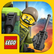 LEGO® City My City 2 12.0.568