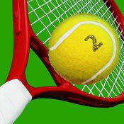 网球精英2