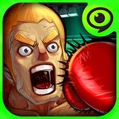 拳击英雄 1.3.6