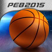 实况篮球1.4.3