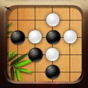 五子棋 1.0单机版