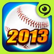 棒球明星2013 1.1.0