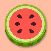 切水果游戏免费...
