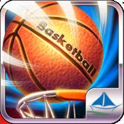 口袋篮球机 1.6