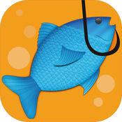 钓鱼看漂 6.0.1