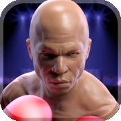 国际拳击冠军 1.0