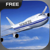Flight Simulator FlyWings Online 5.1.3