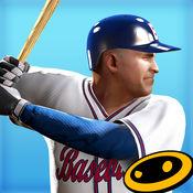 棒球英豪 1.6.0