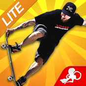 Mike V: Skateboard Party Lite 1.51