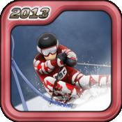 滑雪&滑雪板 2013 (Ski & SnowBoard) 1.1
