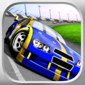 BIG WIN Racing 4.0.1