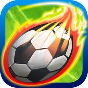Head Soccer 5.4.1