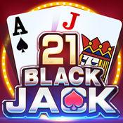 21点*21点:德州扑克游戏电玩城