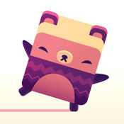 Alphabear: Word Puzzle Game01.16.02