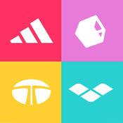 Logos Quiz - 徽...