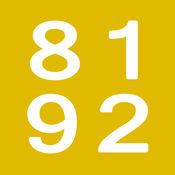 8192 史上最强智...