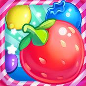 水果消消乐 1.2.3