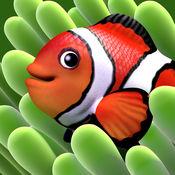 鱼乐园1.7.2