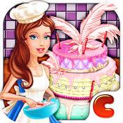 马上有蛋糕 1.0.3