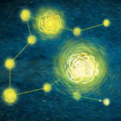我们相距十万光年 1.1.2