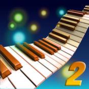 钢琴达人2 1.1