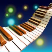钢琴达人 1.1