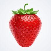 经典水果连连看2