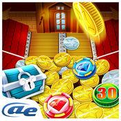 AE推金币 2.1.0