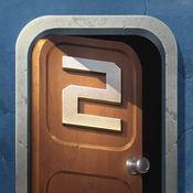 密室逃脱 : Door...