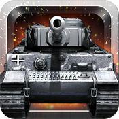 铁血坦克 1.5.2