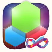 Hex FRVR - 六边形益智游戏 3.2.6
