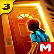 密室逃脱3官方正版 1.0.5