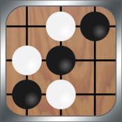 五子棋2.2