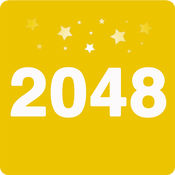 2048中文版2.68