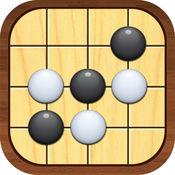 在线游戏大厅类五子棋图片