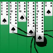 经典版蜘蛛纸牌 2.5.0