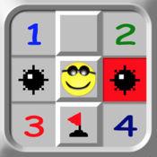 天天扫雷 Minesweeper Deluxe 1.5