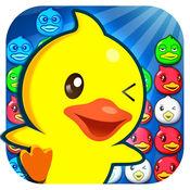 魔幻鸭无限版 1.3