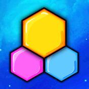 六边形爱消除 1.1.0