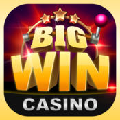 Big Win Casino 2.2.0