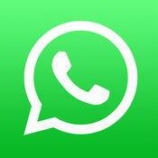 WhatsApp Messenger 2.16.20