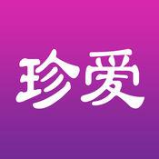 珍爱网 3.8.0