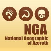 NGA玩家社区 for 守望先锋,魔兽世界