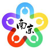 我的南京 2.1.5