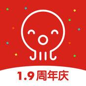 丰趣海淘 3.8.5