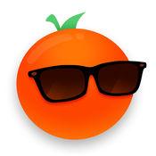 橘子娱乐 3.7.2