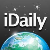 iDaily · 每日环球视野 2.0.6