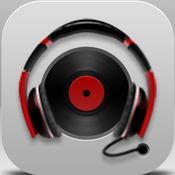 天天音乐 4.0