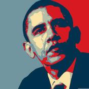 奥巴马总统演讲精选免费版 5.53