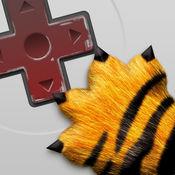 老虎游戏 5.5.0